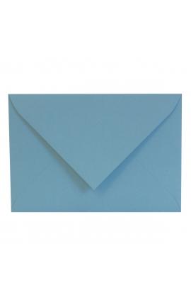 Pack 25 Sobres 410 Azul 120x176 Edima