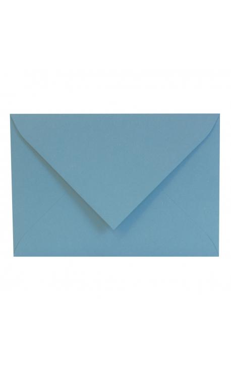 Sobre Azul 120x176 Edima
