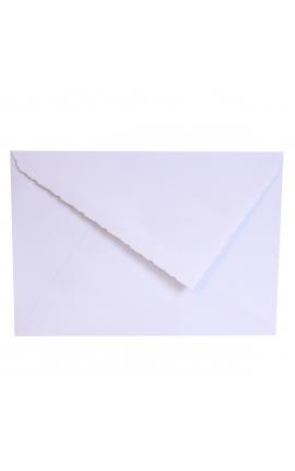 Pack 25 Sobres 505 140x200 Blanco Edima