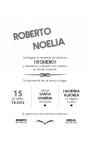 INVITACIÓN DE BODA EDIMA 100.702