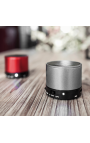 ALTAVOZ BLUETOOTH SOUND