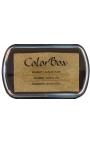 Tinta metalizada para sellos Edima 690713