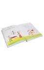 Libro de Firmas Comunión + Maletín Edima 500986
