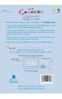 Pack 20 Puntos de Lectura Comunión con Lazo Edima 425986-B
