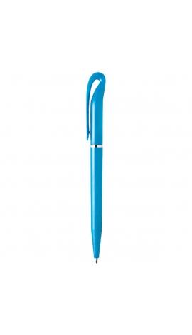 Pack 10 Bolígrafos  Colors Dexir Edima 690081