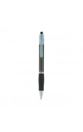 Pack 10 Bolígrafos Colors Eco Translucent Edima 690087