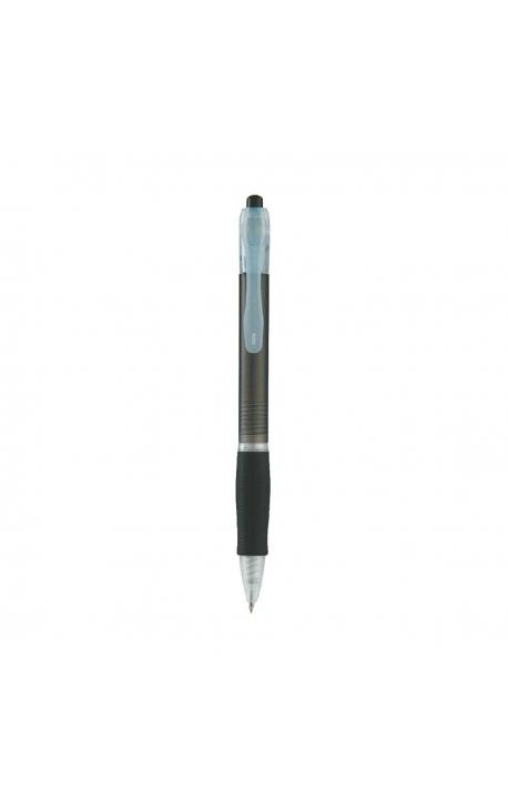 Pack 10 Bolígrafos Colors Eco Translucen Edima 690087