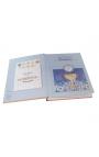 Libro de Firmas Comunión + Maletín Edima 500027