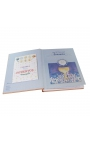 Libro de Firmas Comunión + Memoria USB 16GB Edima U500026