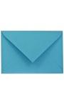 Pack 20 Invitaciones Comunión + Sobre Azul Edima 413025-B