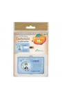 Tarjeta USB 16 Gb. Edima 440023