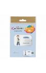 Tarjeta USB 16 Gb. Edima 440985