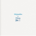 Libro de Firmas Boda Edima 700130